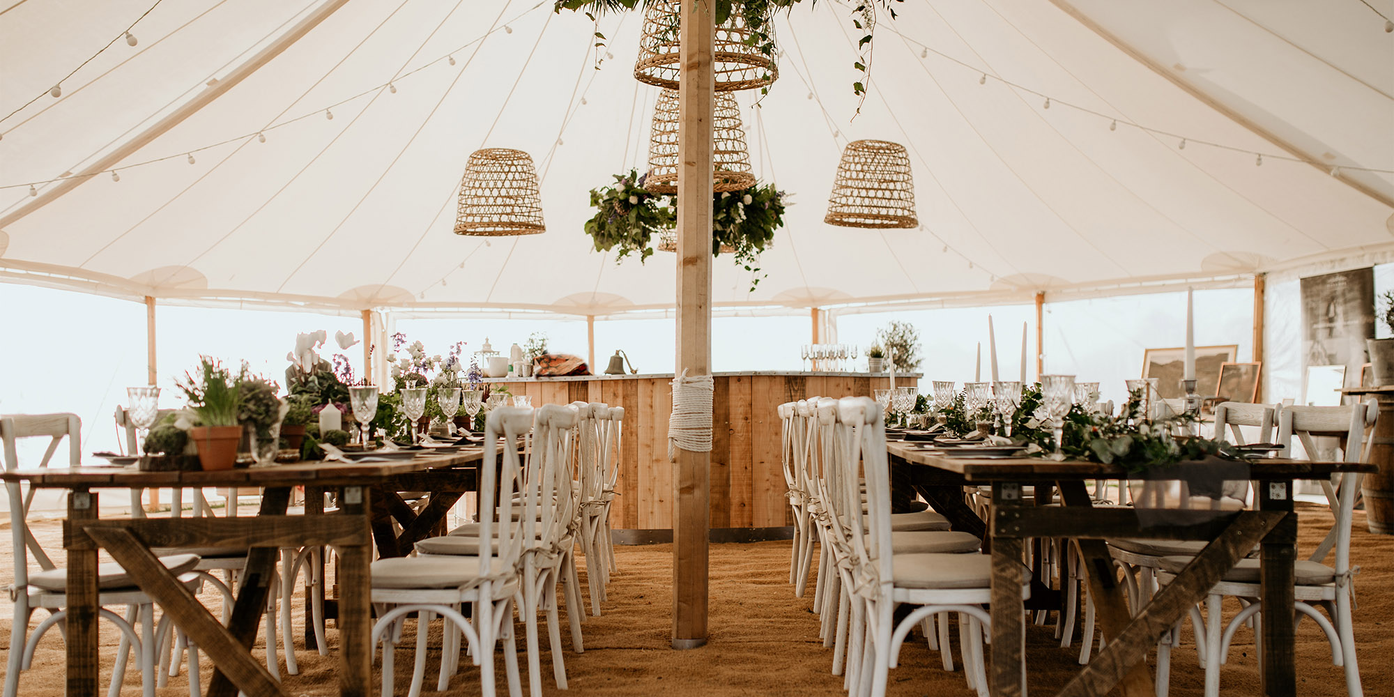 Warwickshire Wedding Stylish
